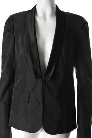 Gestuz Blazer black business style