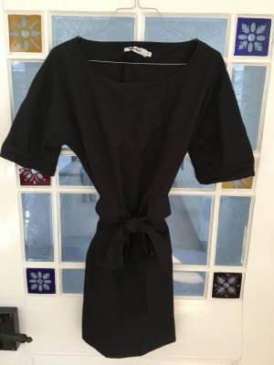 GESTUZ Gestuz Kleid Minikleid kleines Schwarzes schwarz neuwertig