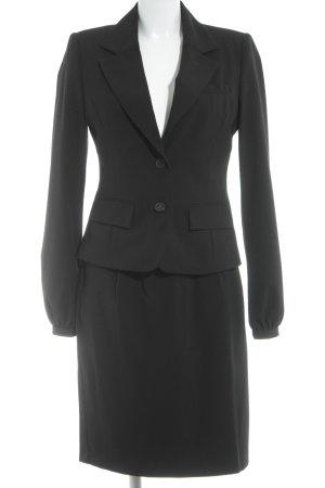 Gestuz Ladies' Suit black business style