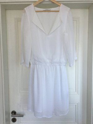 Gestuz - Locker fallendes Kleid (NP 125,99 EUR)