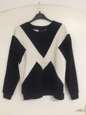 Gestuz Oversized Pullover