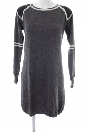 Gestuz Sweater Dress multicolored simple style