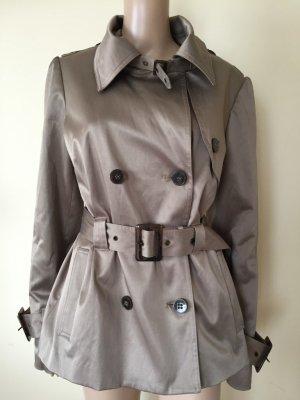 gestuz summer coat