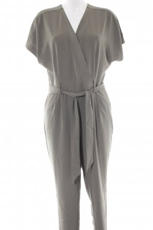 get it on Jumpsuit khaki Casual-Look