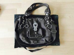 """GG&L Handtasche """"Principessa"""" in sehr gutem Zustand"""
