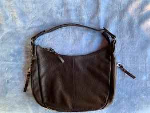 George Gina & Lucy Shoulder Bag black