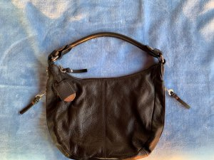 George Gina & Lucy Crossbody bag dark brown