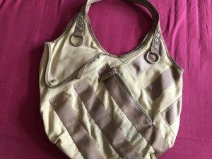 GG&L Strandtasche Bag Tasche beige Praline de chine