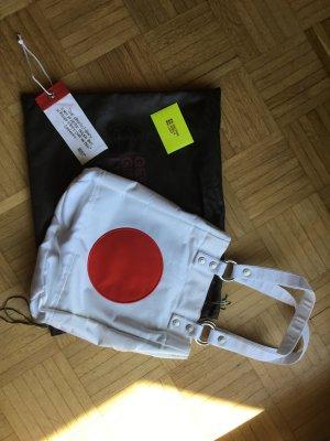 Gg&l Tasche für Japan