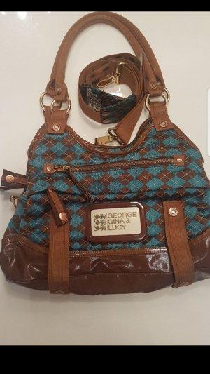 GG&L Tasche REY BURLON