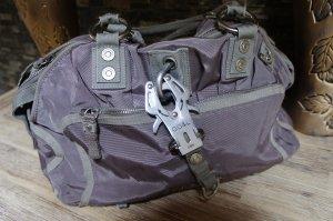 GG&L Tasche sehr leicht und praktisch