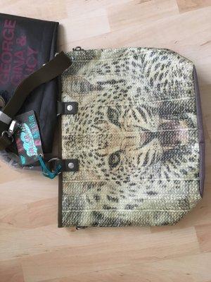 GG&L  Tasche/ Shopper