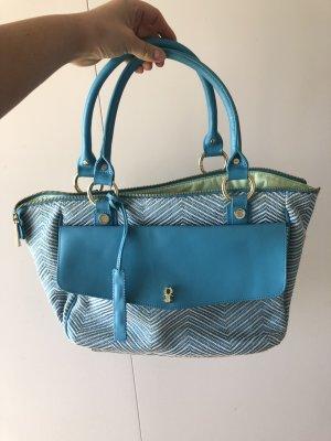 GG&L Tasche zu verkaufen