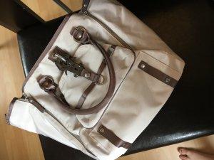 GGL Canady Handtasche
