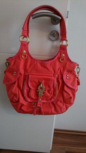 GGL Damen Handtasche