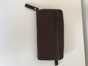 George Gina & Lucy Wallet light brown