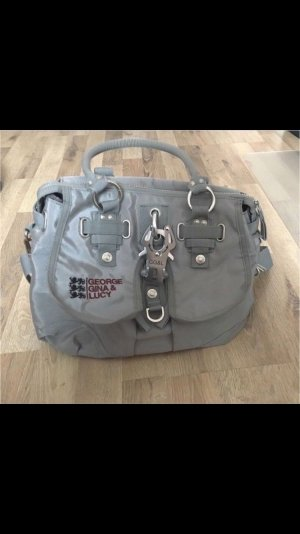 GGL George Gina & Lucy Tasche - 20 Something