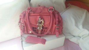 GGL GG&L Tasche Handtasche Paradise Angel ross