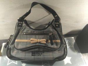 GGL Handtasche ein Hingucker
