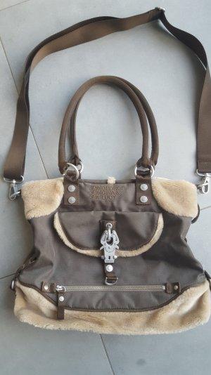 GGL Handtasche George Gina & Lucy