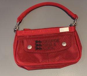 GGL Handtasche (klein)