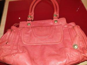 GGL Handtasche Leder