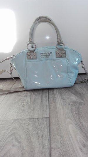 GGL Handtasche modell Hoplapop