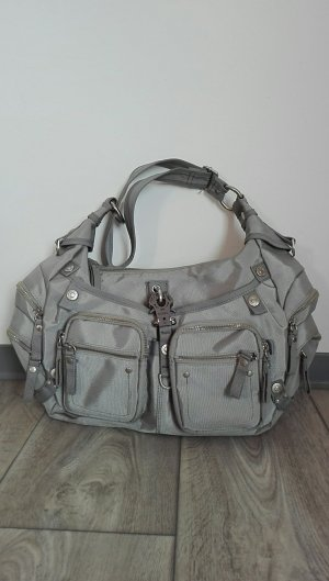 GGL Kingthing Handtasche