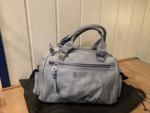 George Gina & Lucy Carry Bag azure