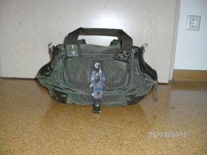 GGL Loveboat Tragehandtasche