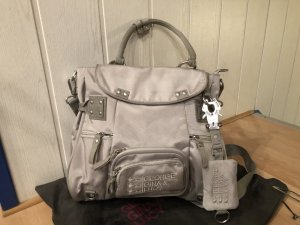George Gina & Lucy Shopper light grey