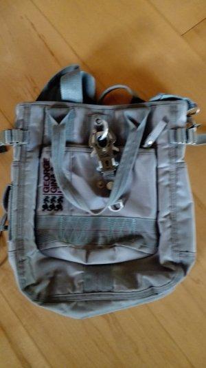 GGL Tasche