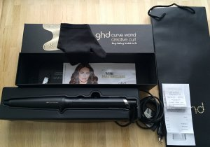 ghd Lockenstab