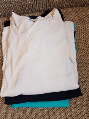 Giada  Shirts Blusen Paket 52/54