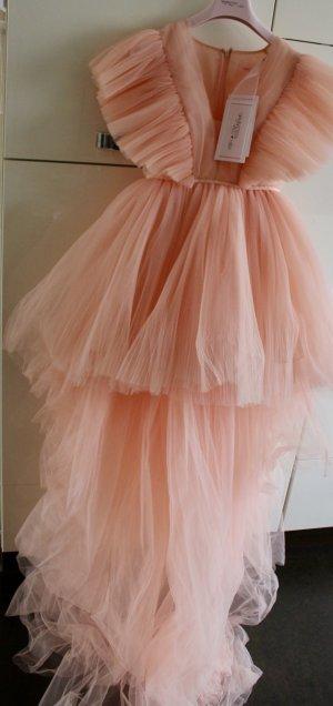 Giambattista Valli H&M Kleid Dress Gr. 38 Haute Couture NEU