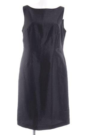 Giameo Abendkleid schwarz Elegant