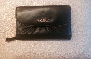 Gianfranco Ferre - Geldbörse/ Portemonnaie