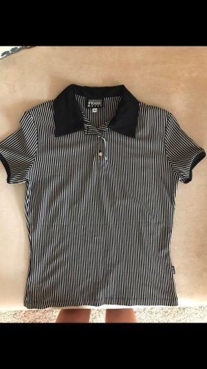 Gianfranco Ferre Polo Shirts wie neu