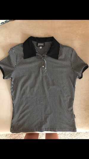Gianfranco Ferre Polo Shirts wie neu