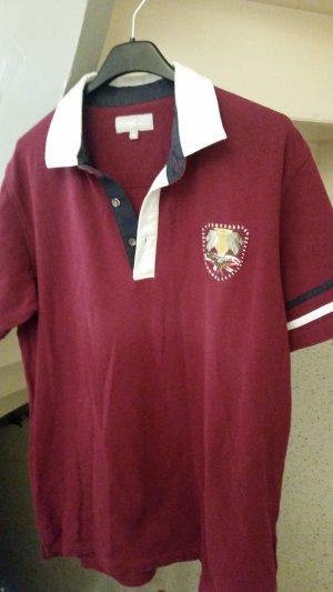 Gianfranco Ferre Poloshirt Gr. XL