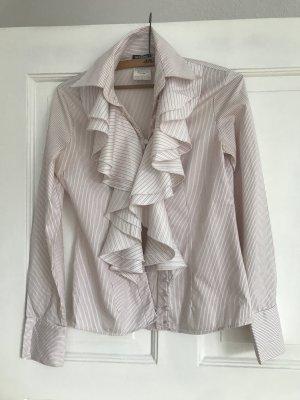Gianfranco Ferre shirt