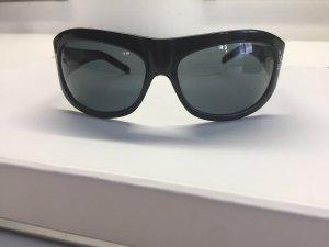GF Ferré Occhiale da sole nero
