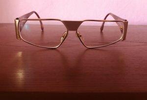Gianfranco Ferré Vintage Sonnenbrille 80's