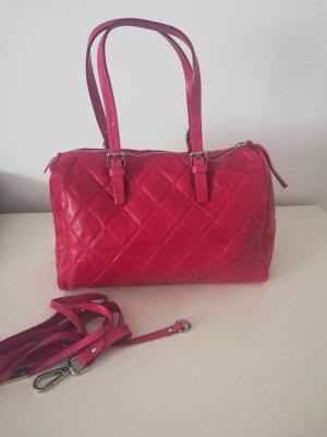 Gianni Chiarini Tasche pink