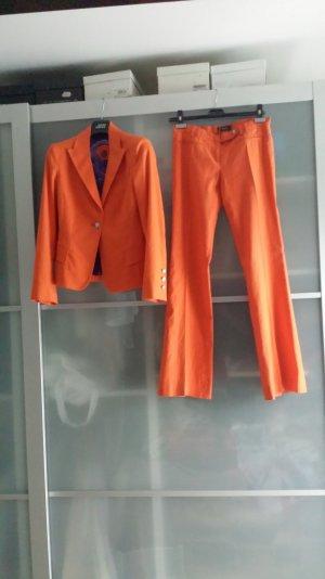 Gianni Versace Anzug /Frühling-Sommer
