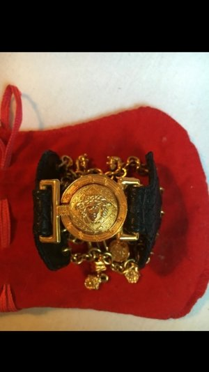 Gianni Versace Armband Limited Edition Vintage