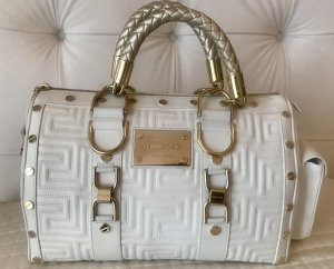 Gianni Versace couture tasche