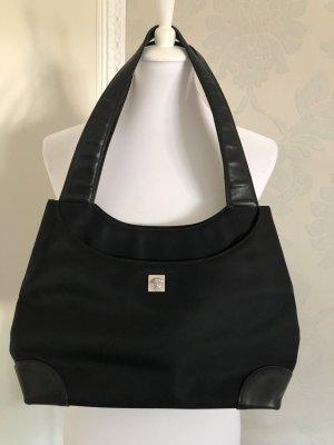 Gianni versace Handtasche Orginal