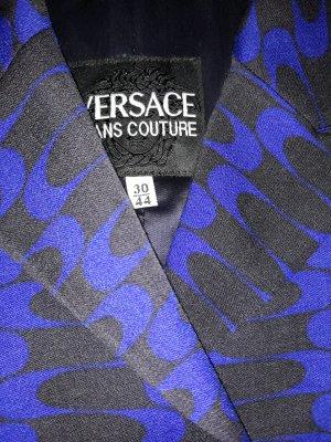 Gianni Versace Jeans Couture Kostüm