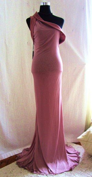 Versace Corsagejurk roze